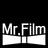 Mr.Film冲洗工作室的他们