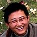 xiaofeiyang的照片